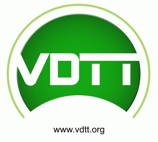 Logo Berufsverband der Tierverhaltensberater und -trainer
